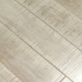 White Oak - Lexington - Lipizzan Engineered Prefinished Flooring