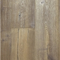 White Oak - Noble Castle - Balmoral Engineered Prefinished Flooring