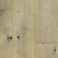 White Oak - Noble Castle - Blarney Engineered Prefinished Flooring