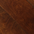 Birch - Pacific Coast - Salem Engineered Prefinished Flooring