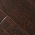 Hickory - Pacific Coast - Antelope Engineered Prefinished Flooring
