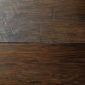 Hickory - Pacific Coast - Klamath Engineered Prefinished Flooring