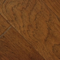 Hickory - Pacific Coast - Omak Engineered Prefinished Flooring