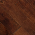 Yellow Birch - Renaissance - Harvest Prefinished Flooring
