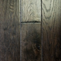 White Oak - Renaissance - Cocoa Prefinished Flooring