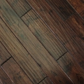 White Oak - Renaissance - Chestnut Prefinished Flooring