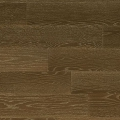 White Oak - Reservoir Cedar Creek Waterproof Wood Floor w/ Sound Buffering Pad