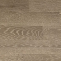 White Oak - Reservoir Lanier Waterproof Wood Floor w/ Sound Buffering Pad