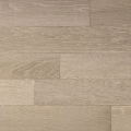 White Oak - Reservoir San Luis Waterproof Wood Floor w/ Sound Buffering Pad