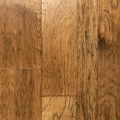 Hickory - Roma - Amalfi Prefinished Flooring
