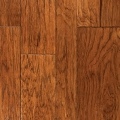 Hickory - Roma - Costa Prefinished Flooring