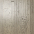 Hickory - Roma - Lucera Prefinished Flooring