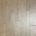 Hickory - Roma - Parma Prefinished Flooring