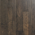 Hickory - Roma - Trento Prefinished Flooring