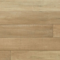 Maple - Saga Villa - Arctic Engineered Prefinished Flooring