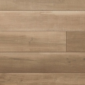 Maple - Saga Villa - Dawn Engineered Prefinished Flooring