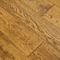 White Oak - Texas - Austin Engineered Prefinished Flooring