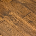 White Oak - Texas - Dallas Engineered Prefinished Flooring
