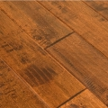 Maple - Texas - Fort Worth Engineered Prefinished Flooring