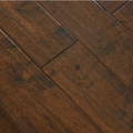 Maple - Texas - San Antonio Engineered Prefinished Flooring