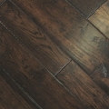 Hickory - Tuscan - Florence Engineered Prefinished Flooring