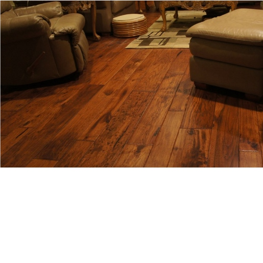 Hickory tuscan toscana 9 16 x rw 4 5 6 7 5 x 11 72 for Tuscan flooring