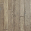 Hickory - Tuscan - Arrezo Engineered Prefinished Flooring