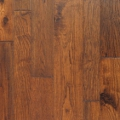 Hickory - Tuscan - Catania Engineered Prefinished Flooring