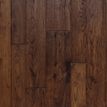 Hickory - Tuscan - Genoa Engineered Prefinished Flooring
