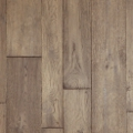 Hickory - Tuscan - Prato Engineered Prefinished Flooring