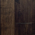Maple - Tuscan - Verona Engineered Prefinished Flooring