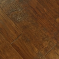 Hickory - Victorian - Canterbury Prefinished Flooring