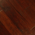 Hickory - Victorian - Edinburgh Prefinished Flooring