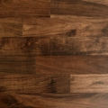 Acacia - Victorian - Birmingham Engineered Prefinished Flooring