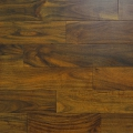 Acacia - Victorian - Chester Engineered Prefinished Flooring