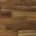 Acacia - Victorian - Stirling Engineered Prefinished Flooring