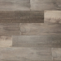 Acacia - Victorian - Stonehaven Engineered Prefinished Flooring