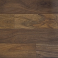 Acacia - Victorian - Westport Engineered Prefinished Flooring