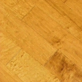 Maple - Victorian - Aberdeen Prefinished Flooring