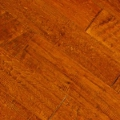 Maple - Victorian - Cambridge Prefinished Flooring