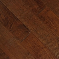 Maple - Victorian - Rochester Prefinished Flooring