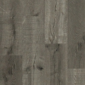 Luxury Vinyl - Waterfront Carmel Click Flooring