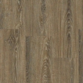 Luxury Vinyl - Waterfront Monterey Click Flooring