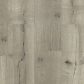 Luxury Vinyl - Waterfront Pismo Click Flooring