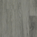 Luxury Vinyl - Waterfront Santa Cruz Click Flooring