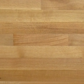 White Oak Rift / Quartered Unfinished Flooring