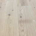 White Oak  Unfinished Flooring
