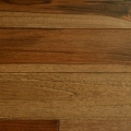 Burmese Teak Cabana  OIL Prefinished Flooring
