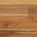 Burmese Teak Fazenda  OIL Prefinished Flooring