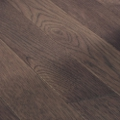 Hickory Walnut Prefinished Flooring